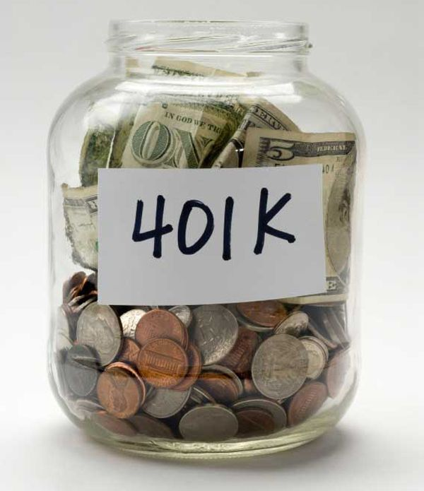 The Ultimate Guide to Understanding Your 401(k)