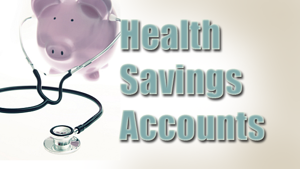 Reader Question: How Should I Invest my HSA?
