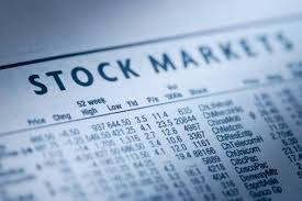Reader Question How Can I Invest in Stocks