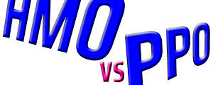 What Is The Difference Between HMO And PPO?