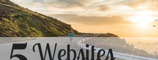 5 websites healthy rewards