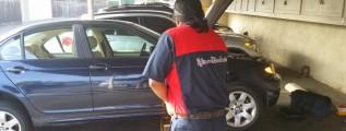 Your-Mechanic-20-Code-Free-Oil-Change-1024x576