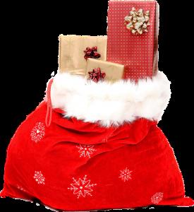 christmas-sack-964342_640
