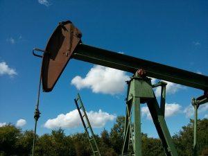 oil-752566_640