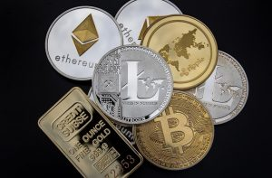 Things beginners need to know about cryptocurrency