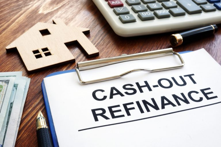 Syracuse Refinance Tips for Your Current Loan - xbottom