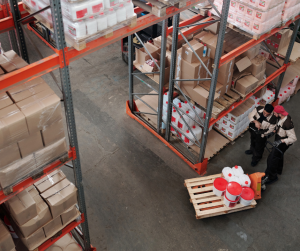 Cash flow is something that every business has issues with at some point. Read more to see tips on how to best manage your inventory.