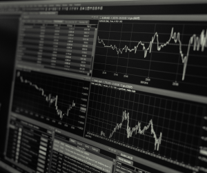 Are you looking into start trading? First look at this article to avoid 5 trading mistakes to newcomers to avoid them yourself.