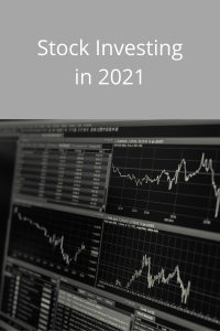 2020 has been a rollcoaster for stock investors. Will it be a good year? Take a look at these points on stock investing for 2021.