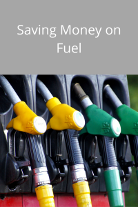 We all want to save money. Are you looking for ways to save money on fuel? Check out these fuel cost savings ideas.
