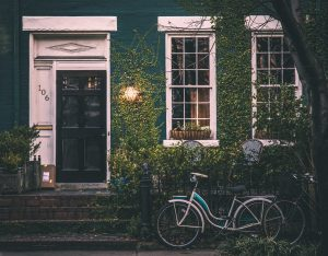 Buying your house is an exciting time, but it can also be nerve wracking. Here are 10 tips that'll help you, a first-time buyer, be prepared for this journey.