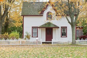 Many mortgage lenders and home loan providers want to know you have sufficient home insurance to satisfy their investment. Click here for your home insurance guide.