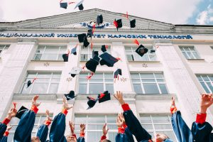 The escalating tuition fees of college education have worried the parents and the students. Here are some tips for saving money.